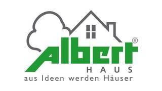 Albert Haus Allgäu