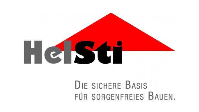 HelSti Massivhaus