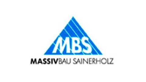 Massivbau Sainerholz