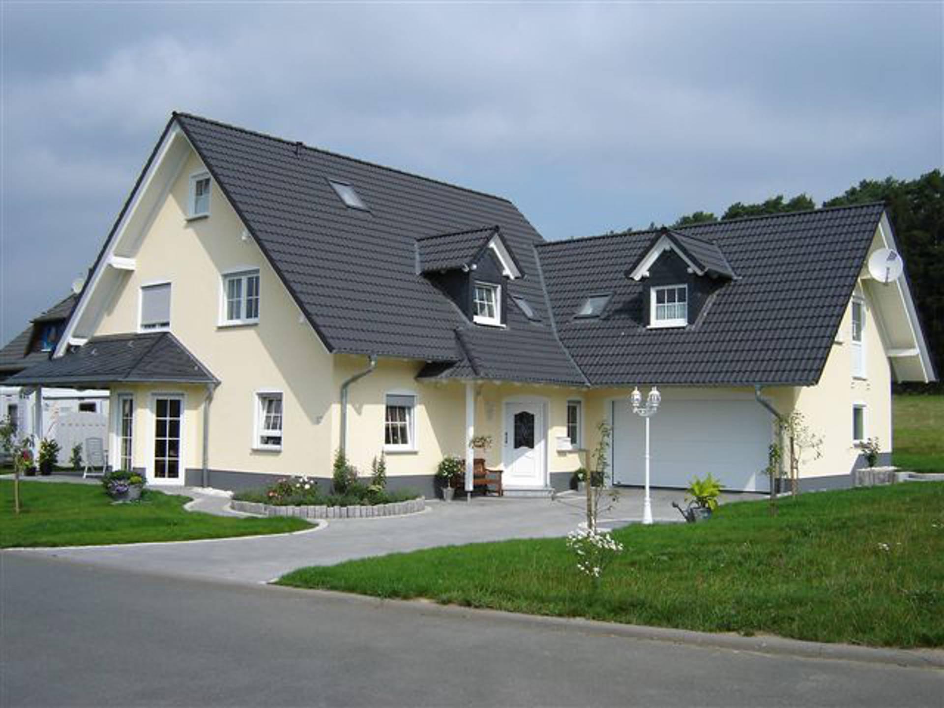Einfamilienhaus-MK-BauConcepte
