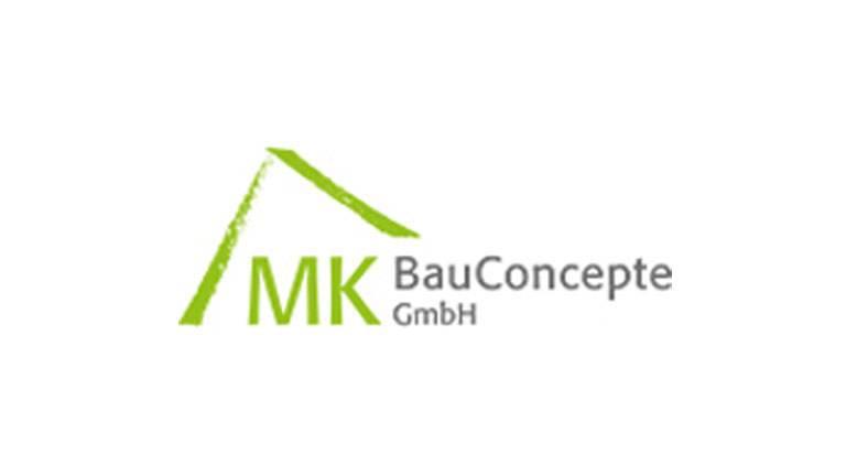 MK BauConcepte GmbH