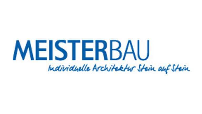 Meister Bau Teltow GmbH