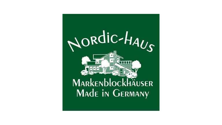 Nordic Haus