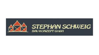 BAU-KONZEPT Logo