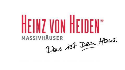 MW - Hausvertrieb - Kooperationspartner von Heinz von Heiden