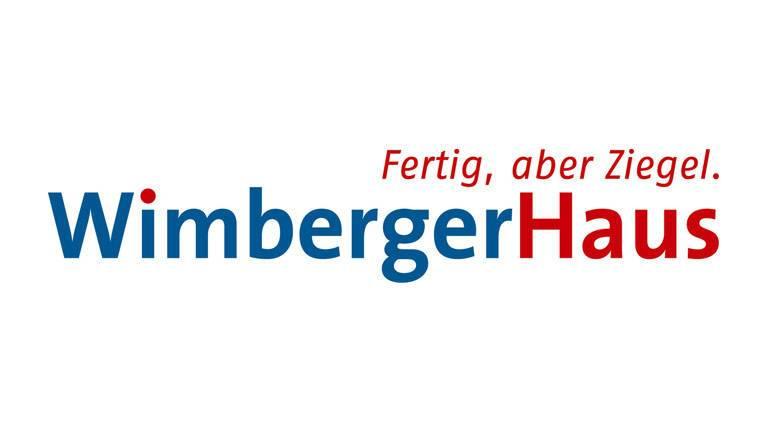 Logo Wimberger Bau