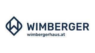 WimbergerHaus Firmenlogo