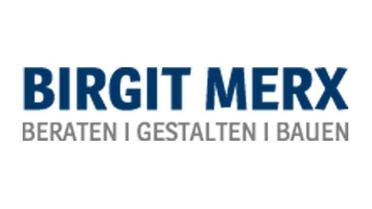 Birgit Merx Fertighäuser