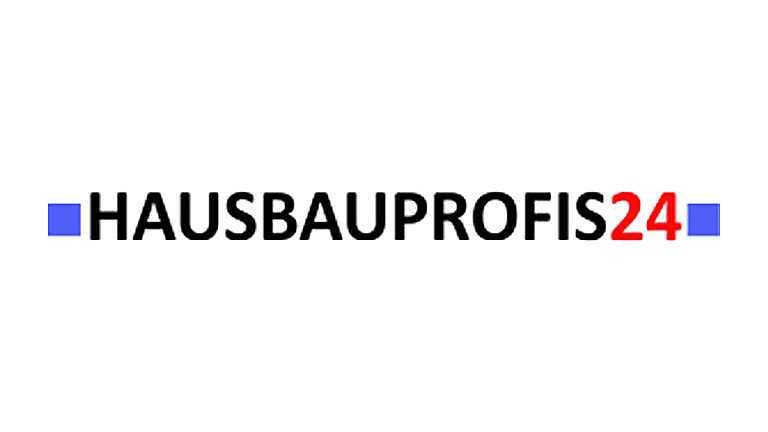 Logo Hausbauprofis24