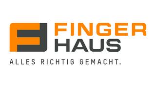 FingerHaus Firmenlogo