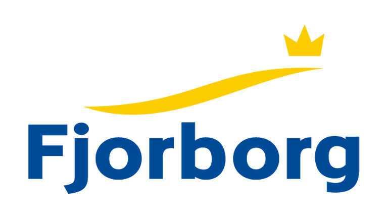 Fjorborg Schwedenhaus
