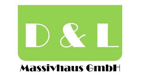 D&L Massivhaus GmbH