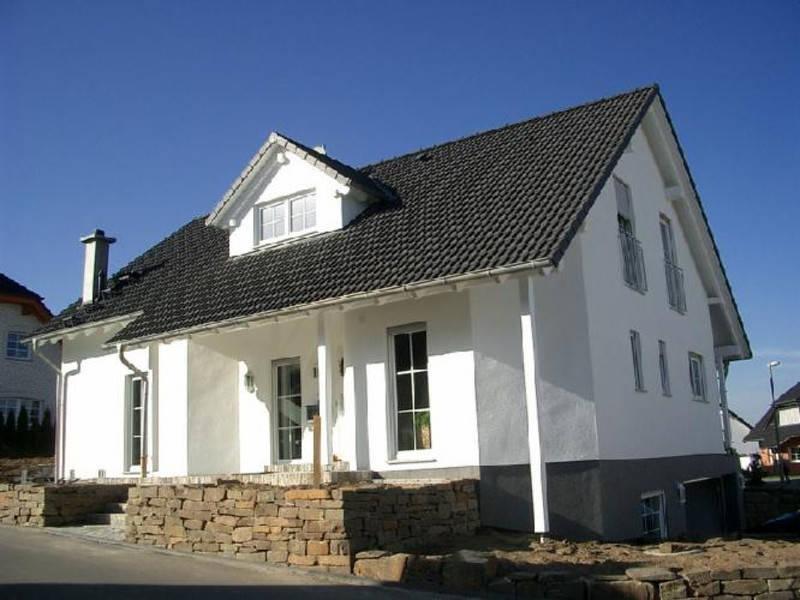 Beispielhaus 5 von Argus Direktbau