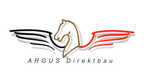ARGUS Direktbau GmbH