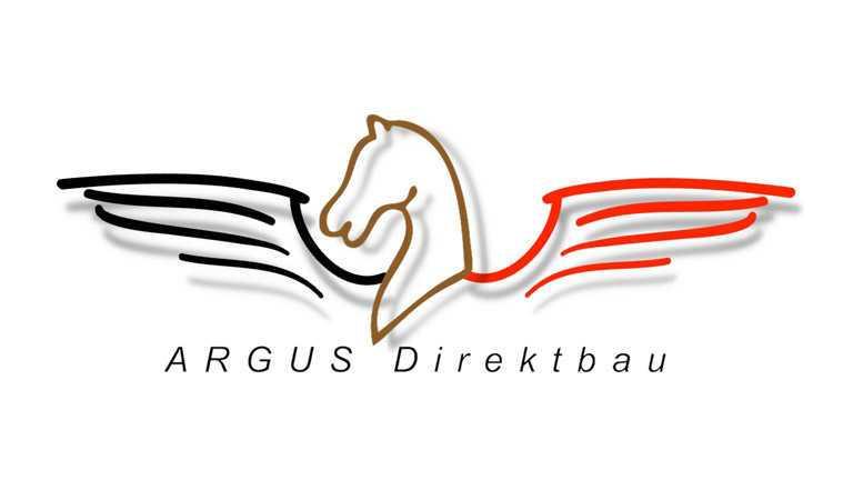 Logo Argus Direktbau