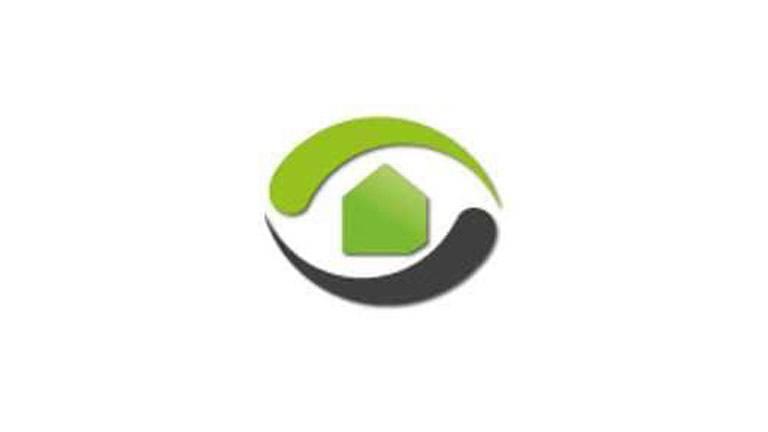 Energiesparhaus+ Projekt