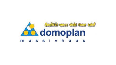 domoplan massivhaus GmbH