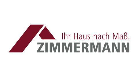 Zimmermann Haus GmbH