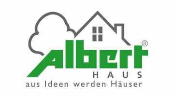 Albert Haus Baden-Württemberg - Häuser für nette Menschen