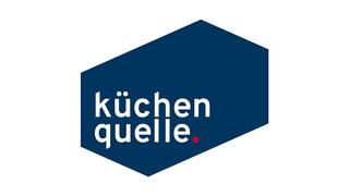 Küchen Quelle Firmenlogo