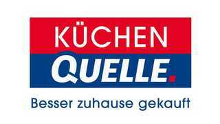 Küchen Quelle - Made in Germany