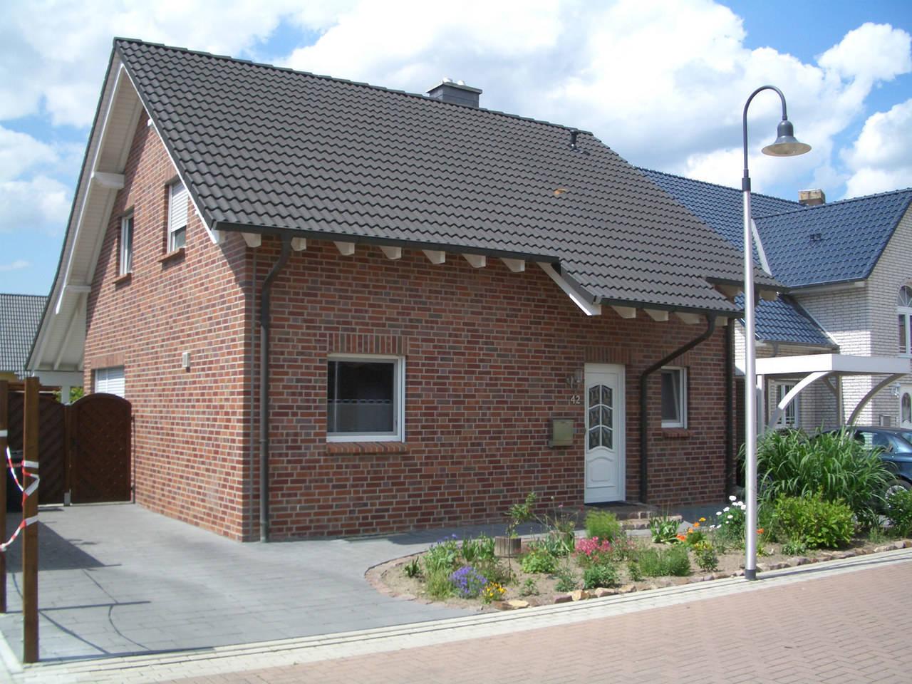 Haus Schürbüscher 2  B.i.F.-Konzepte