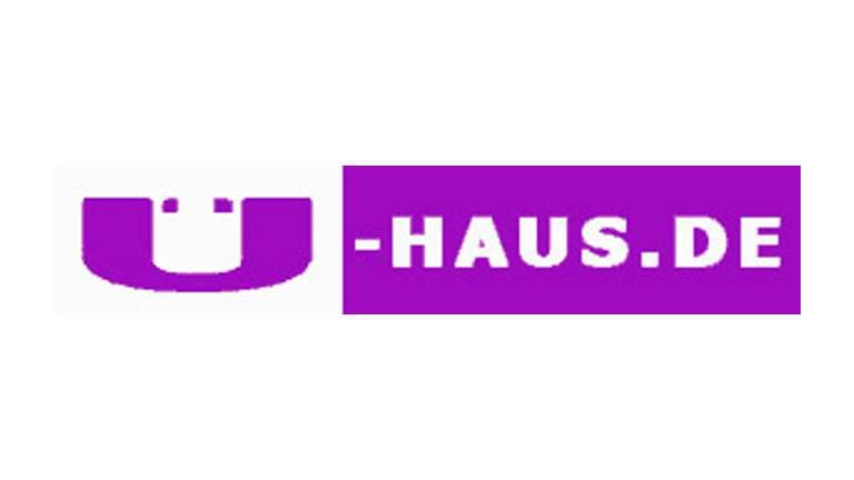 Ü-Haus.de