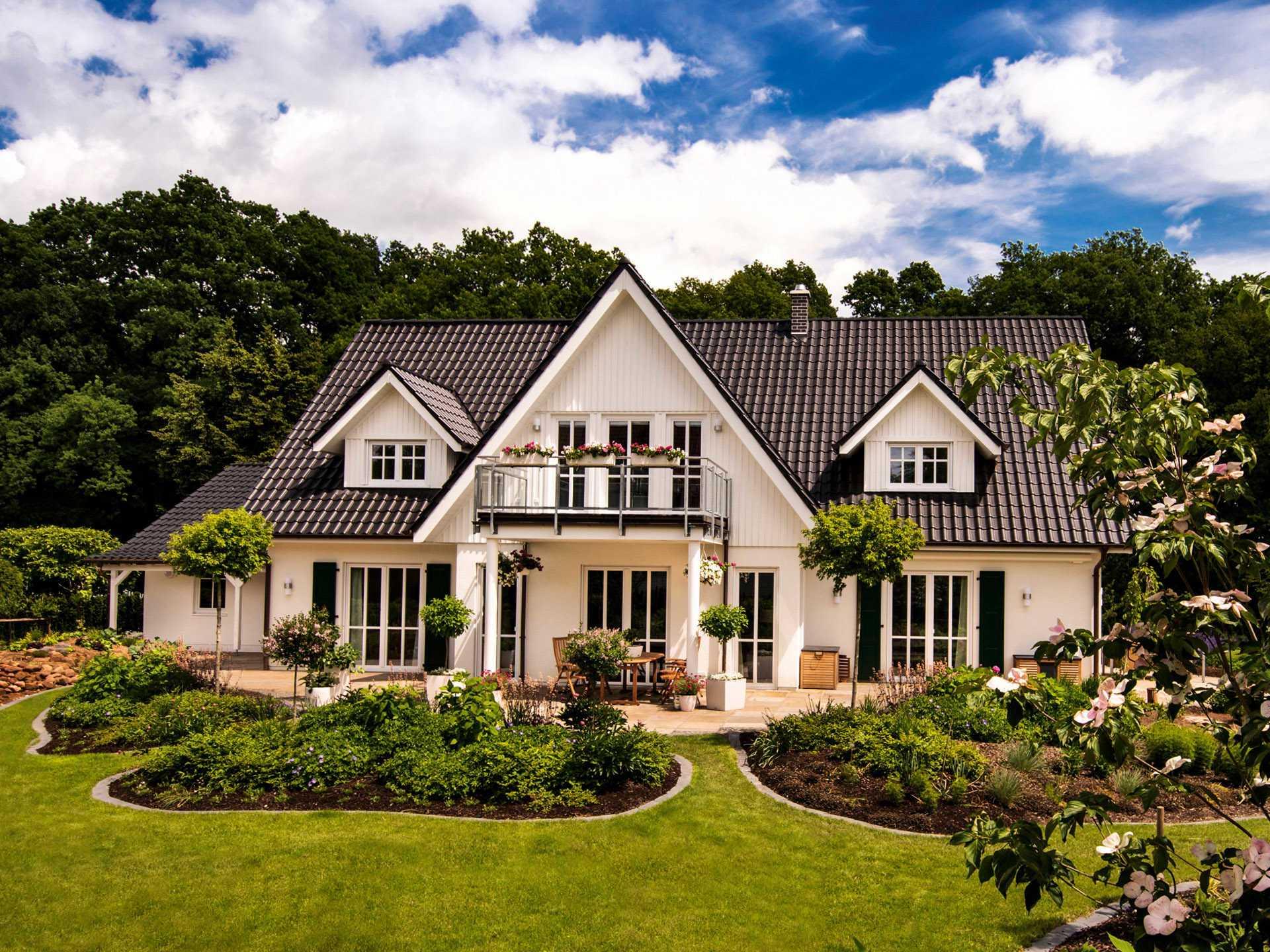 Haacke Haus Alle Häuser & Preise