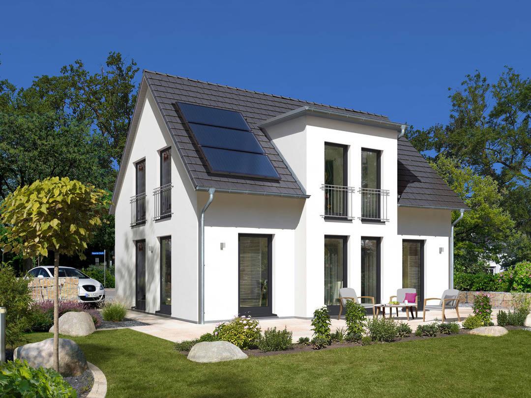 Jul 04, · Ein Town & Country Haus von Beta-Casa GmbH entsteht - Folge 3 - Duration: Beta-Casa GmbH Town&Country Lizenz-Partner 22, views..
