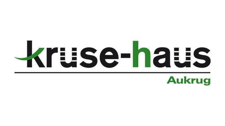 Logo kruse-haus