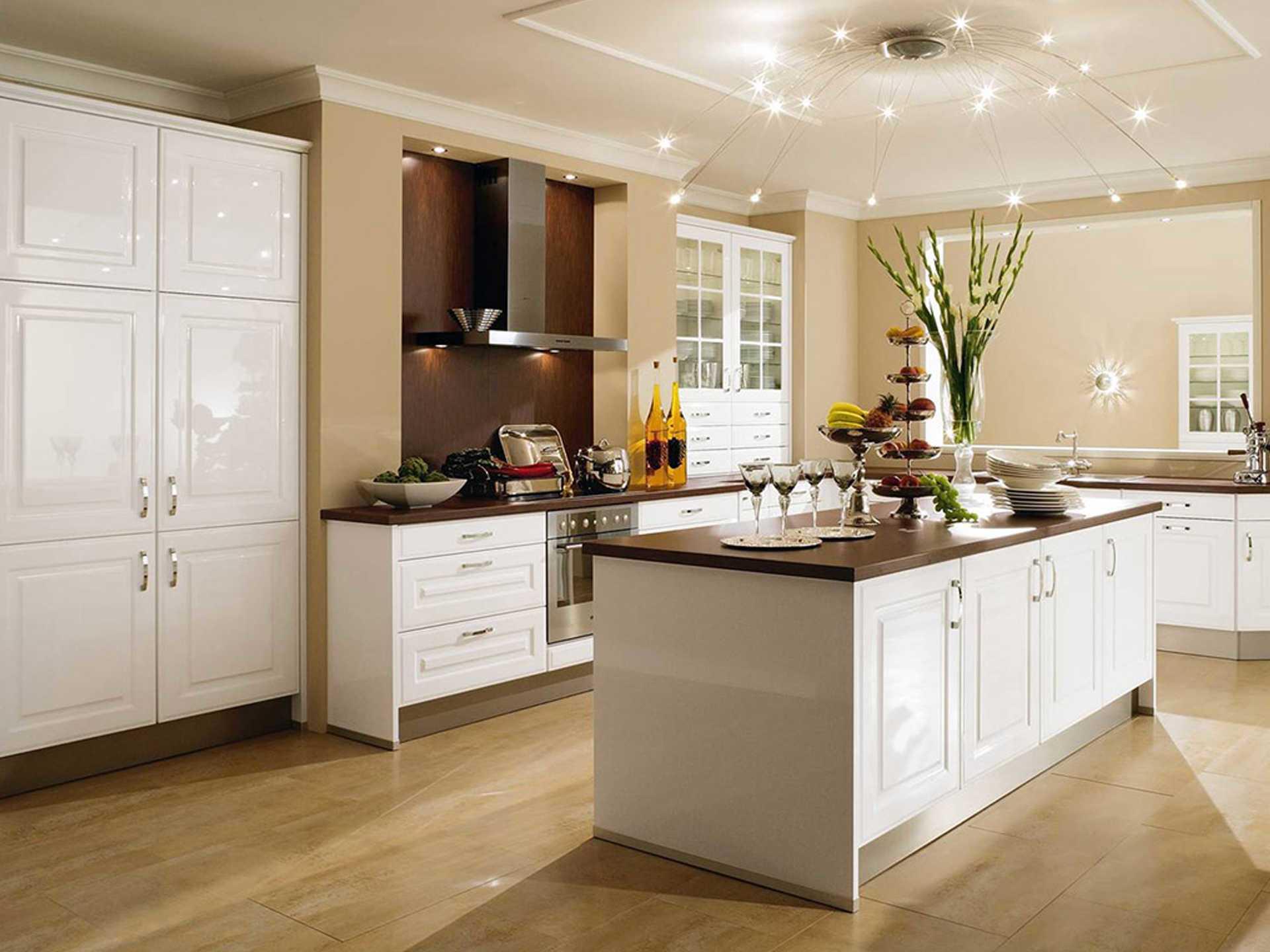 Kiveda Küchen kiveda küchen und einbauküchen 10405 berlin