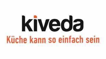 Logo Kiveda Küche