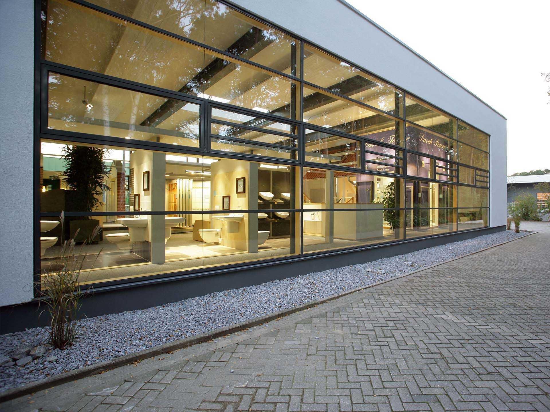 Gussek Haus Alle Häuser & Preise