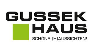GussekHaus Logo