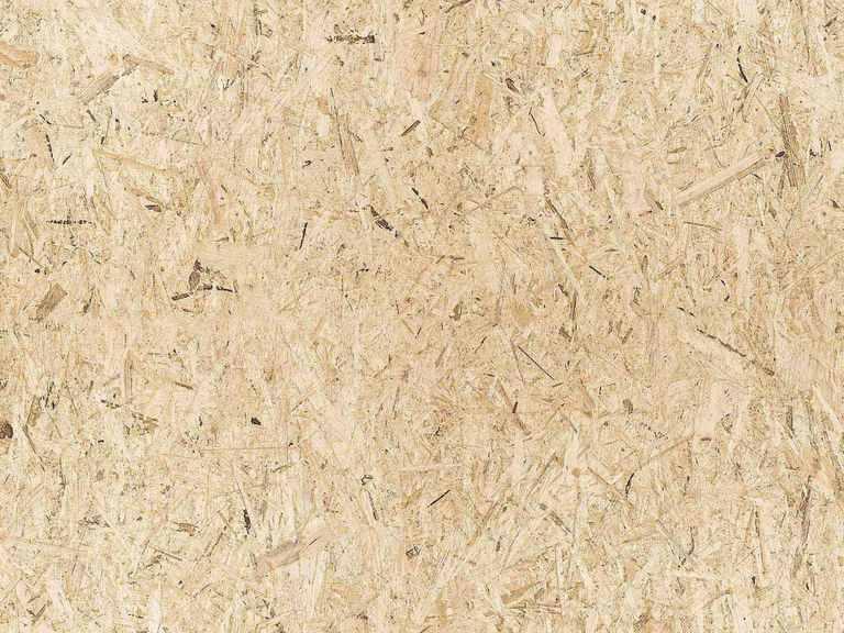 GUSSEK-NaPur-Holzwerkstoffplatte
