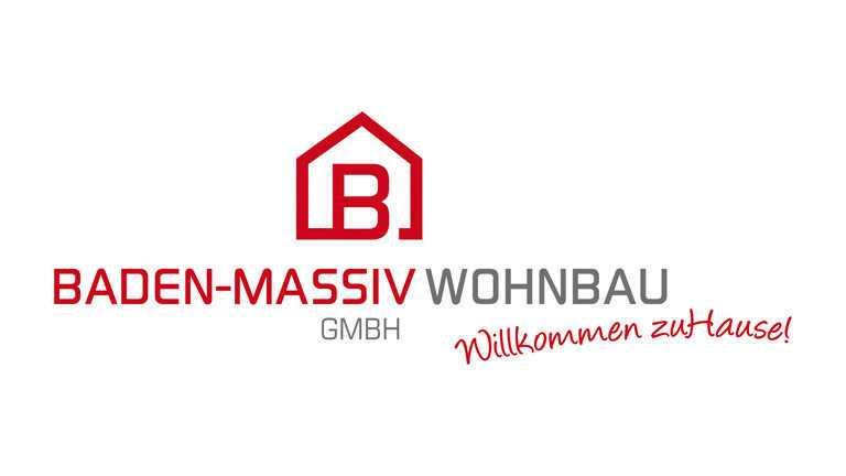 Baden Massiv Wohnbau GmbH