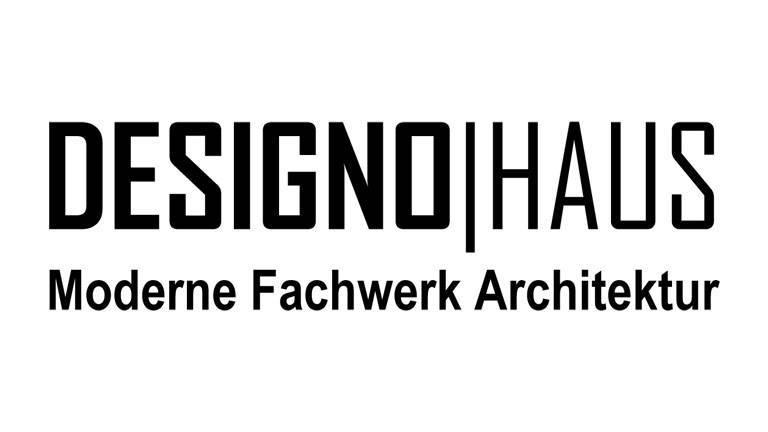 Logo Designo Haus