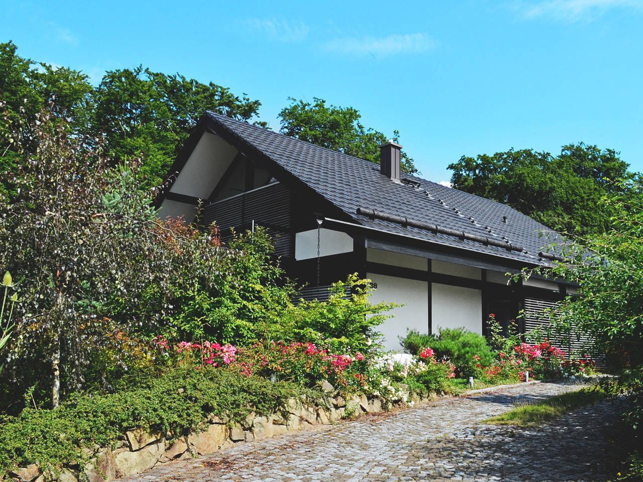 Beispielhaus 3 von Designo Haus
