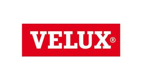 Logo VELUX Deutschland