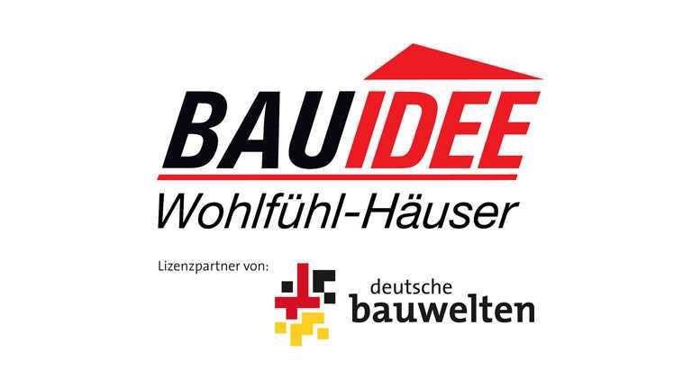 BauIdee Wohlfühl-Häuser