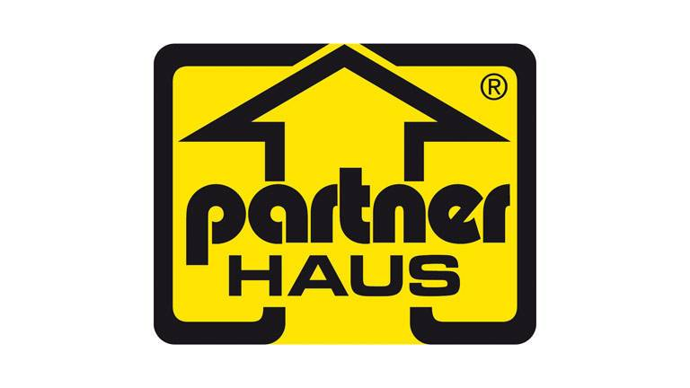 Logo Partner-Haus