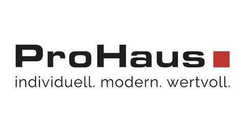 ProHaus GmbH