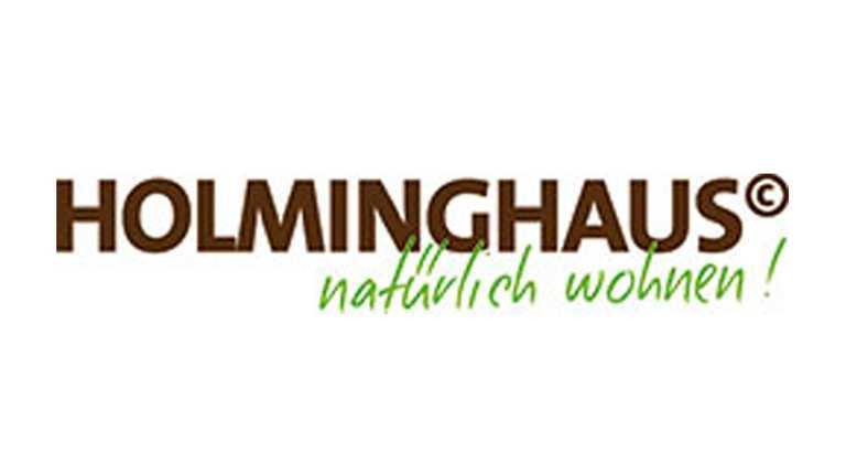 Holminghaus GmbH Logo