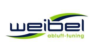 Weibel Abluft-Tuning Firmenlogo