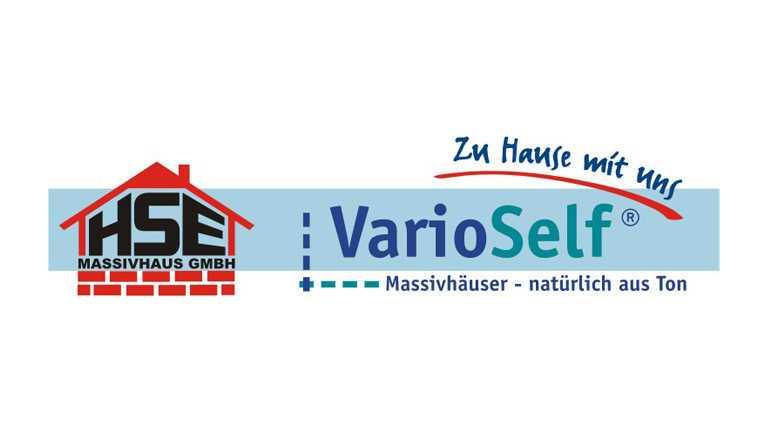 HSE Massivhaus