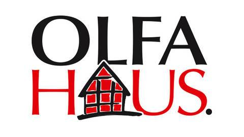 OLFA-Haus GmbH
