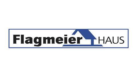 Flagmeier Haus - 32602 Vlotho