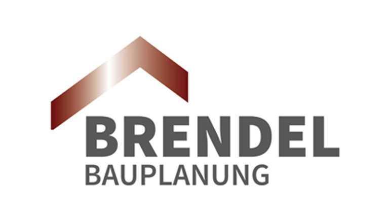 Brendel Bauplanung Logo