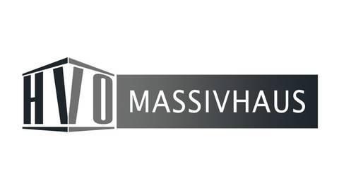 HVO Massivhaus