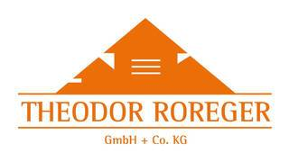 Theodor Roreger